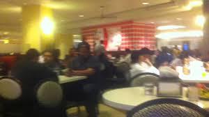 Mandalay Bay Buffet Las Vegas by Mandalay Bay Employee Cafeteria And Buffet Youtube