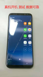here u0027s how you could navigate all screen galaxy s8