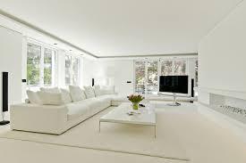 Wohnzimmer Weis Rosa Wohnzimmer Farbgestaltung In Beige Und Wei Moderne Seats And Sofas