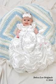 baby christening dresses oasis amor fashion