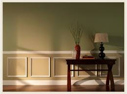 paint colors for north east facing room ideas my north facing