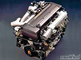 motor toyota toyota 1jz possible swap toyota pinterest toyota engine and