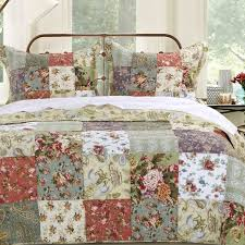 Bedspreads Quilts And Coverlets Quilt U0026 Coverlet Sets You U0027ll Love Wayfair
