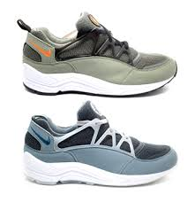 nike air huarache light blue nike air huarache light new colourways available now the drop date