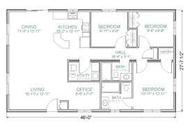 square feet to meters home architecture sq feet meters modern house plan square foot