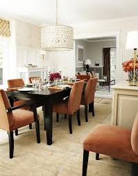 Dining Room Drum Chandelier Dining Room Drum Chandelier Pantry Versatile
