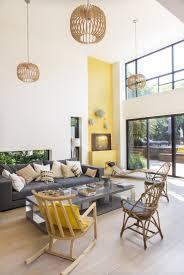scandinavian livingroom 15 splendid scandinavian living room designs that will give you