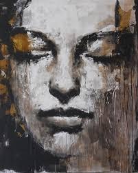 Classic Paint 147 Best Max Gasparini Images On Pinterest Painting Portraits
