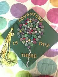 graduation caps decorations diy decorated graduation cap diy unixcode