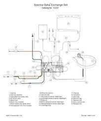 spectra optia apheresis system protocols