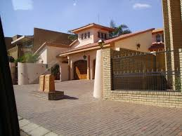 beautiful homes in soweto south africa ttot south africa