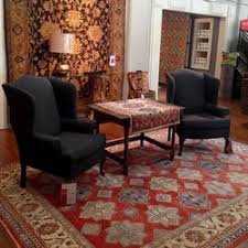 capel rugs rugs 121 e main st troy nc phone number yelp