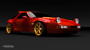 porsche 928 widebody 928 dreaming 928 gts widebody concept