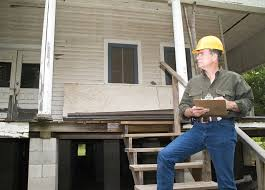 fema help desk phone number what s involved in a fema home inspection