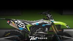 skullcandy motocross gear split designs co