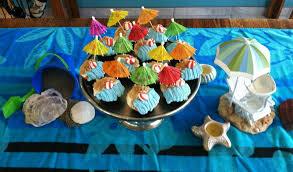 Diy Beach Theme Decor - beach themed party decorations beach theme decor for beach