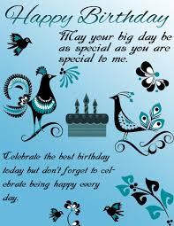 happy birthday best friend ecard happy birthday accessories