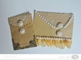 Decorated Envelopes Maya Road Design Team Decorated Envelopes