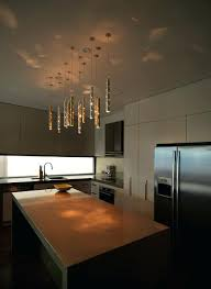 contemporary kitchen lighting contemporary kitchen lighting letsclink com
