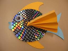 100 craft with children 182 best recycling art u0026 crafts