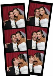 Photo Booth Rental Az Photo Booth Rental Wedding Photo Booth Party Shotz Photo Booths