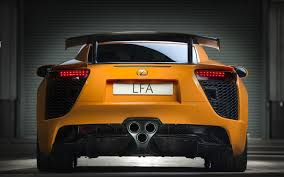 lexus lfa wallpaper 1920x1080 ey 31 popcorn wallpapers nice popcorn hd wallpapers desktop