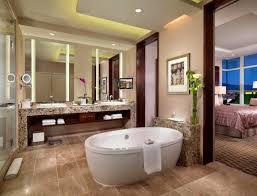 luxurious bathroom ideas luxury bathroom ideas home design decorating ideas