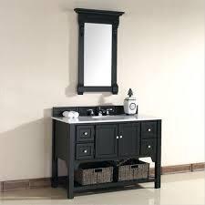 48 Black Bathroom Vanity 70 Best Black Bathroom Vanities Images On Pinterest Black