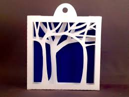 gw home decorating forum 3d shadowbox tree swing for nursery decorating first