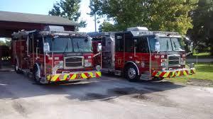 Longwood Florida Map by Fire Rescue Longwood Fl