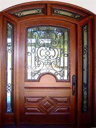 Wooden Door Design For Home Iron Door Designs For Home Iron Entry Doors In Phoenix Security