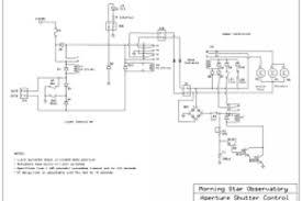 door contacts wiring u0026 door propped alarm kit with strobe
