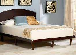 Memory Foam Bed Frame 8 Jupiter Memory Foam Mattress Nature S Sleep