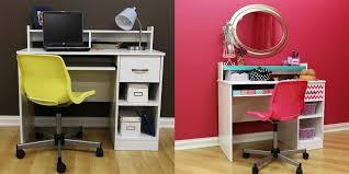 Meuble Pour Bureau Nouveau Bureau Ado Ikea Design à La Maison Meuble Pour Bureau