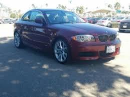 bmw 135 for sale bmw 135 for sale carmax