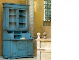 19 best provence annie sloan chalk paint images on pinterest