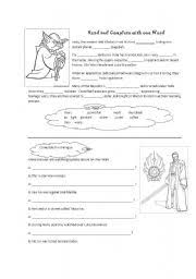 18 images star wars worksheets star war activities