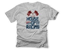 themed t shirts 26 best the best motorcycle t shirts images on