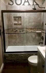 remodelling bathroom ideas small bathroom remodels complete ideas exle