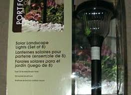 Landscape Lighting Supply Landscape Power Pack Power Pack Outdoor Landscape Lighting Supply