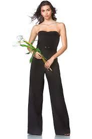 corset jumpsuit bailey corset jumpsuit shoptoni