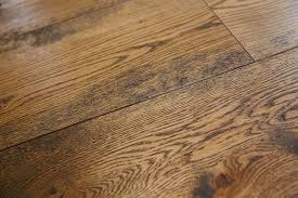 what is the best wood to use for cabinet doors what is the best finish to use on wood flooring albany