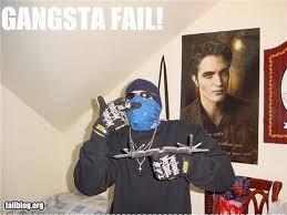 Funny Gangster Meme - funny gangster 07