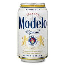 18 pack of bud light price at walmart list of synonyms and antonyms of the word modelo 18 pack cans