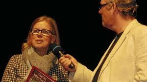 Haus Rasche Bad Sassendorf Mord Am Hellweg U201c Neun Autorinnen Beim Ladies Crime Day In Bad