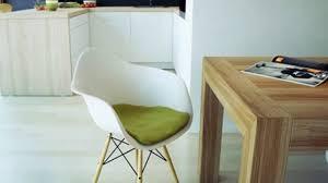 two beautiful minimalist apartments youtube