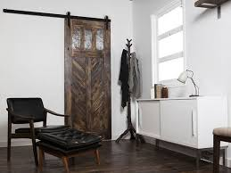 Sliding Barn Door For Home by Home Interior Interior Sliding Barn Doors For Homes 00001