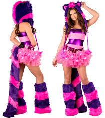 cat costume happy cheshire cat costume nelasportswear women s fitness