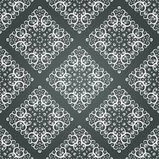 seamless texture with lace ornaments by cruizrf on deviantart