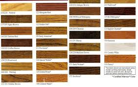 staining hardwood flooring ma refinishing wood floors staining